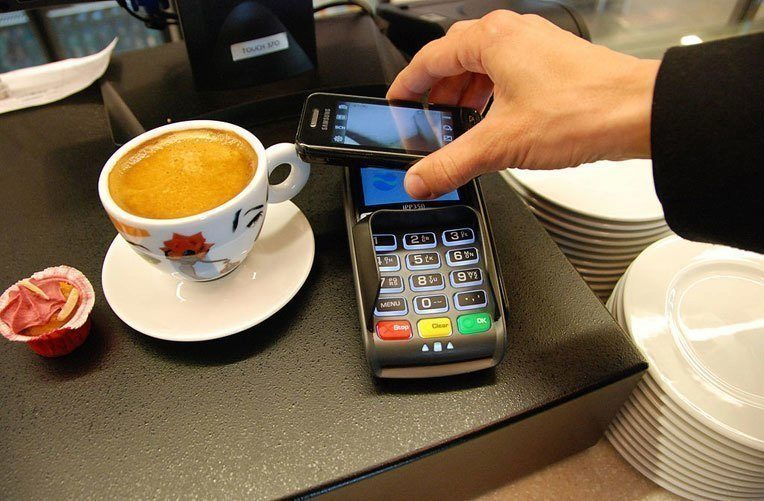 platite_mobilnim_telefonem_ico