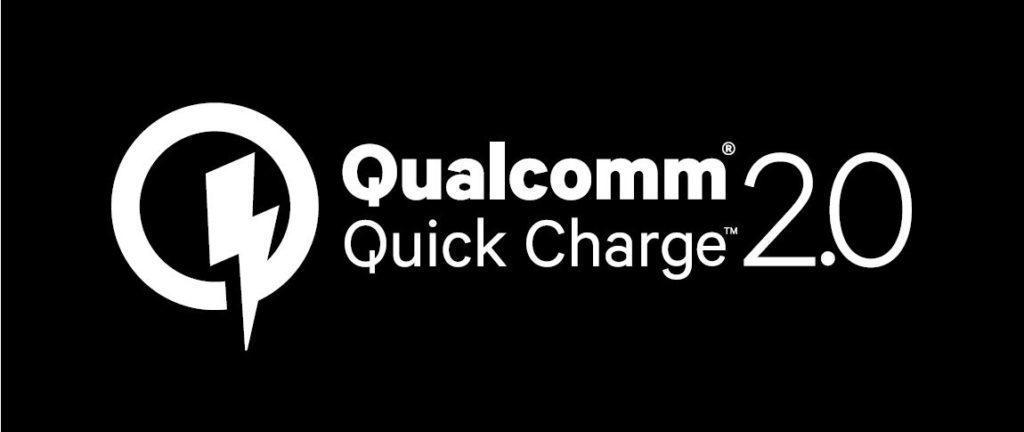 Nejčastěji se setkáte s technologií Quick Charge 2.0