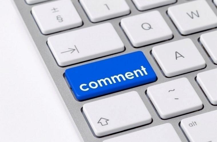 registrované komentáře 2