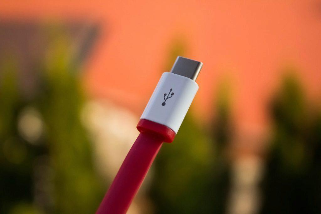 U kabelů a konektorů USB-C více záleží na kvalitě provedení
