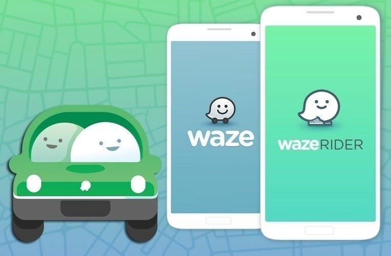 waze_ride