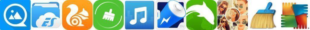 10 populárních aplikací, které raději neinstalujte