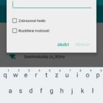 Android pro začátečníky 3 – první nastavení (4)