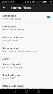 Best App Sale – Slevy na hry i aplikace 7