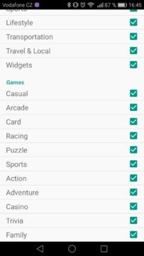 Best App Sale – Slevy na hry i aplikace 9
