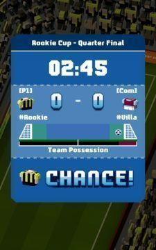 Blocky Soccer_20160609_182426