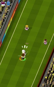 Blocky Soccer_20160609_182456