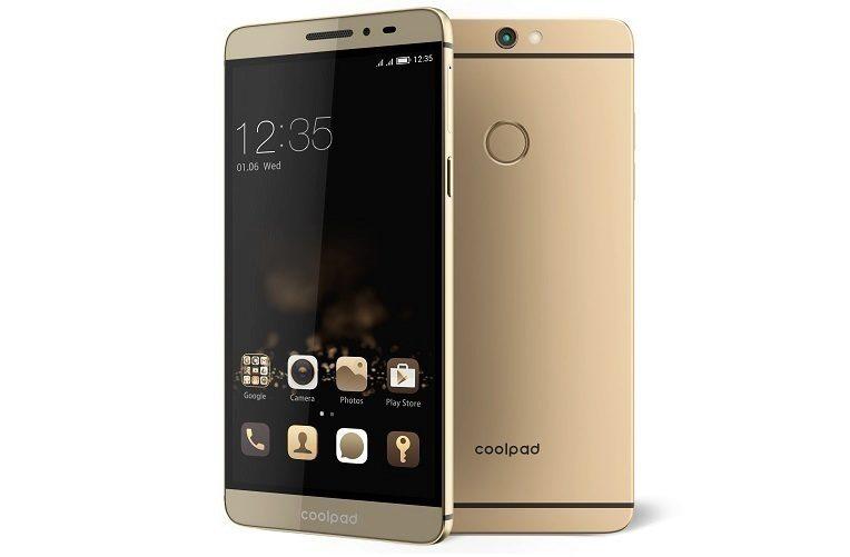 CLPD_A8_TWO PHONES