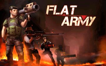 Flat Army_20160623_101309