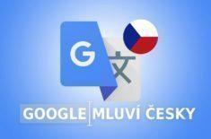 Google TTS nahledovy obrazek