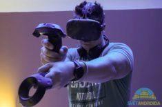 HTC Vive – náhledový -1