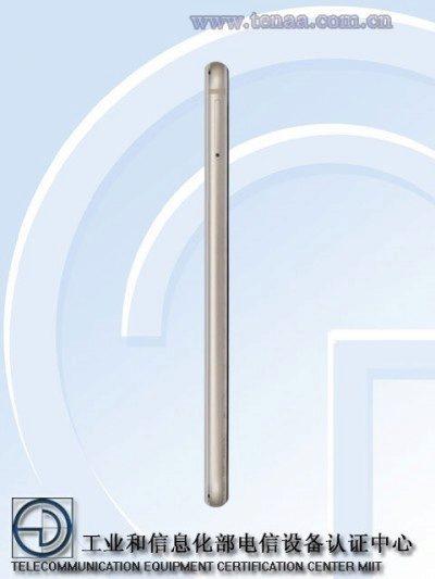 Honor-8-V8-specifikace-fotky