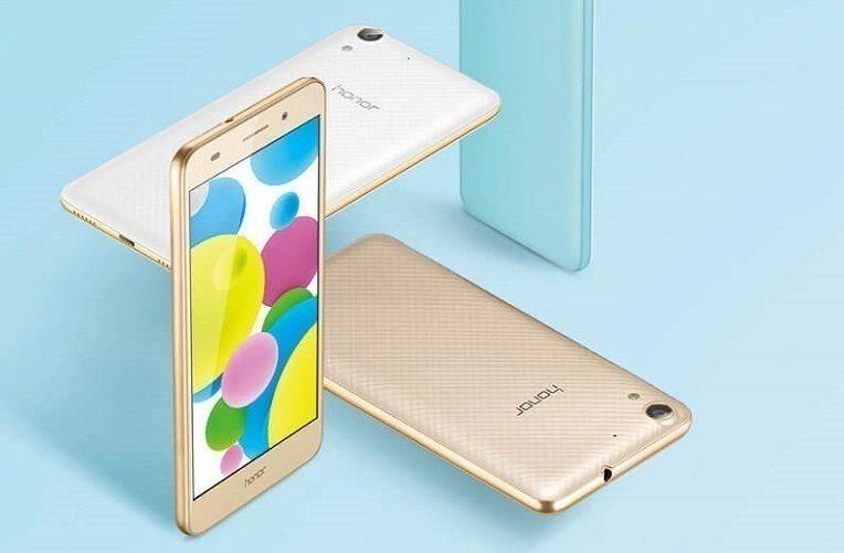 Huawei-Honor-5A 2