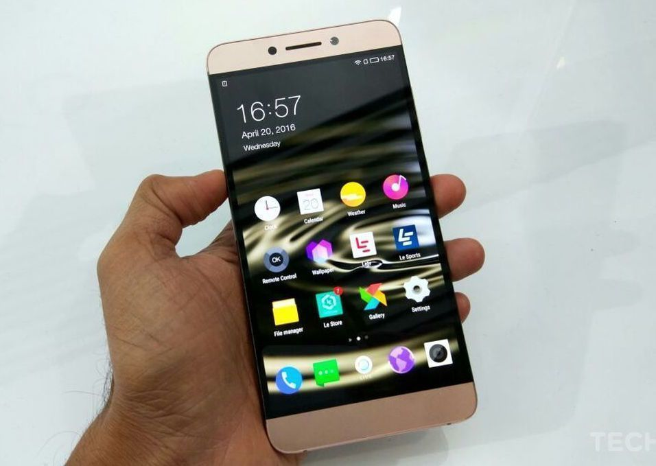LeEco-Le-Max-2-Rose-Gold-6