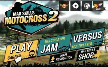 Mad Skills Motocross 2_20160609_182945