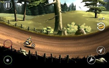 Mad Skills Motocross 2_20160609_183011