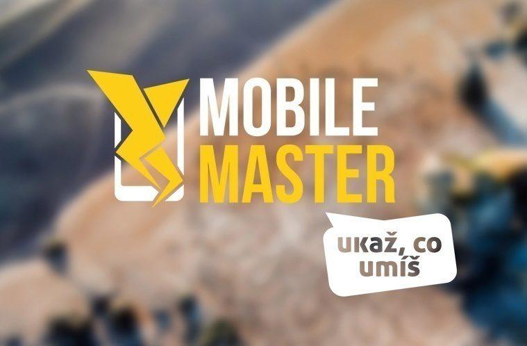 Mobile Master nahledovy