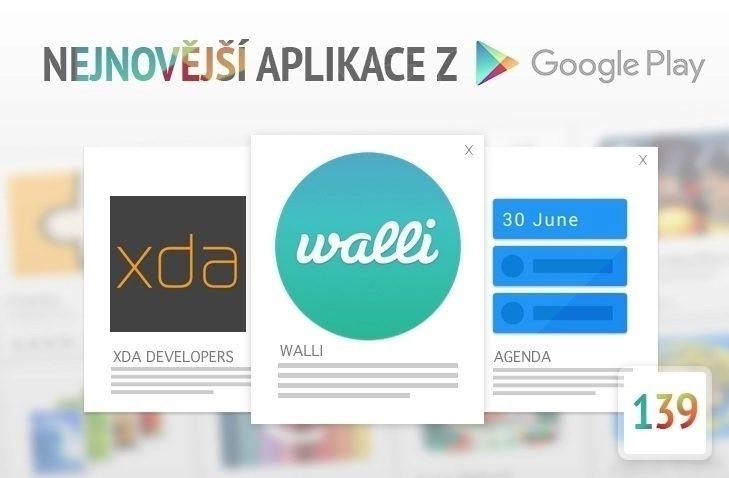 Nejnovější_aplikace_z_google_play-1