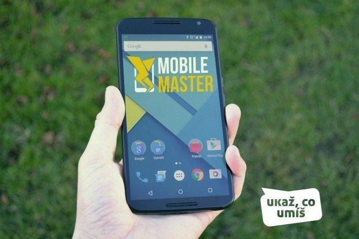 Nexus-6-Mobile Master