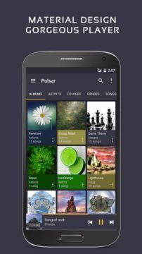 Plusar Music Player (3)