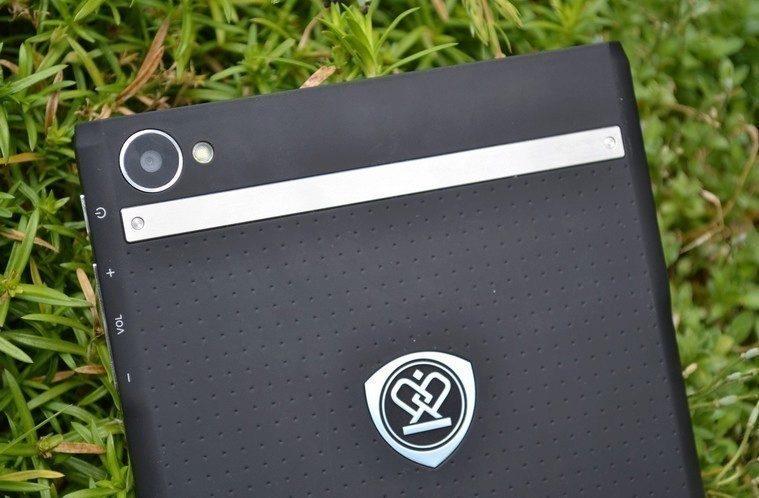 Prestigio MultiPad Consul 7008 4G – náhledový obrázek (1)