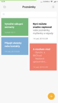 Screenshot_2016-06-17-15-29-11-434_com.miui.notes