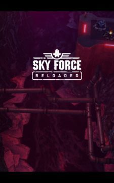 Sky Force Reloaded_20160609_183105