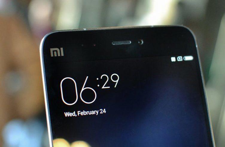 Xiaomi-Max-1-1-752×493