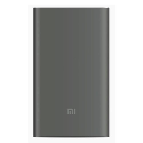 Xiaomi Power Bank 10000 mAh (PLM01ZM)
