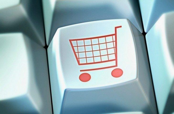 5 tipů na zajímavé zboží z čínských obchodů vyhlášení
