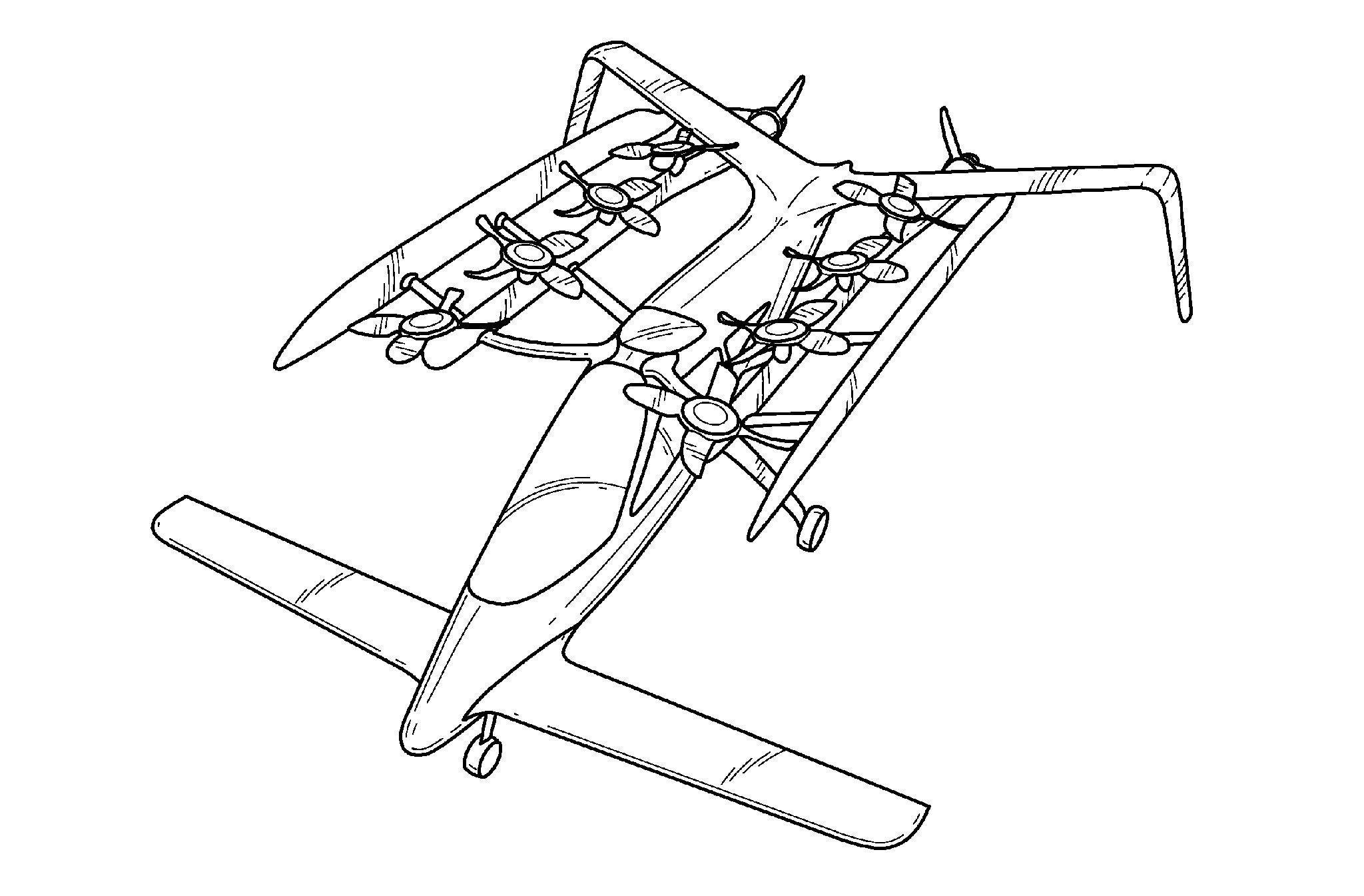 ZeeAero-2