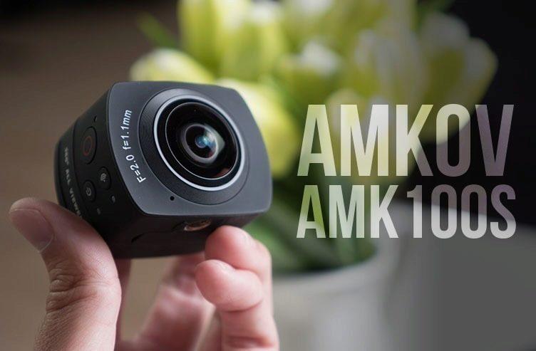amk100s
