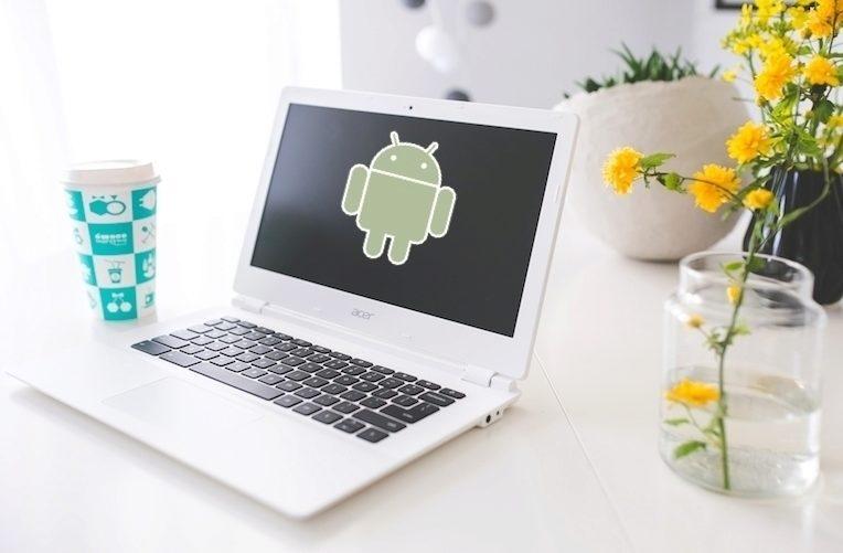 chromebooky-android-aplikace