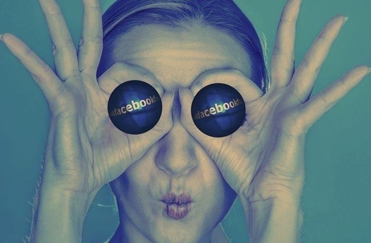facebook_spion_ico
