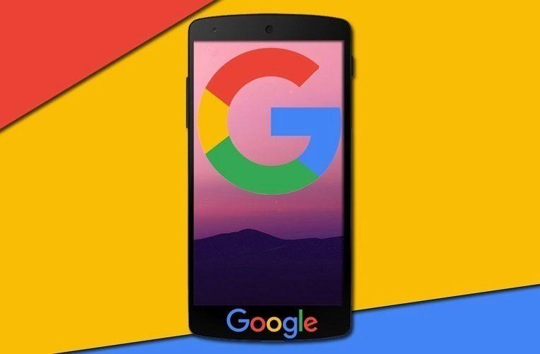 google_telefon_ico