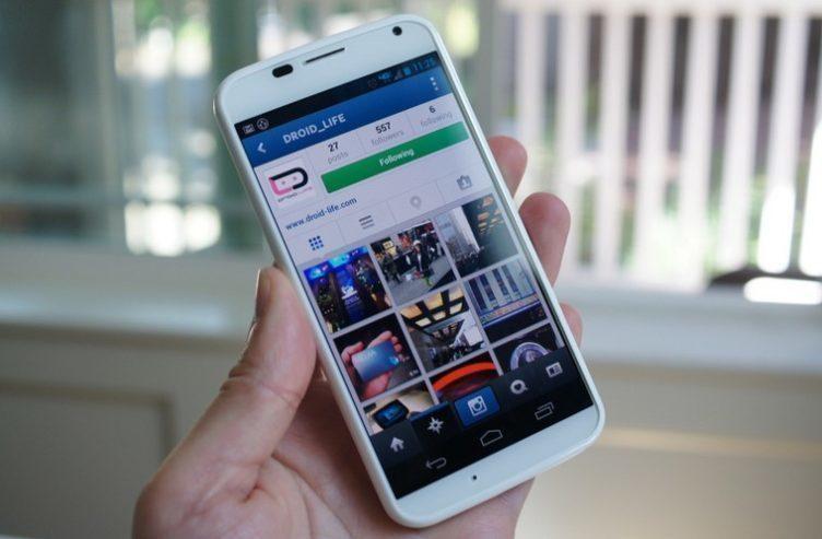 instagram-top-752×493
