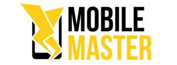 Android pro začátečníky - Mobile Master