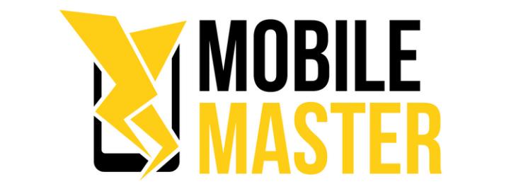 logo mobile master-04