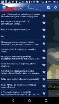milos-zeman-seznam-hlasek