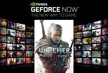 nv-geforce-now