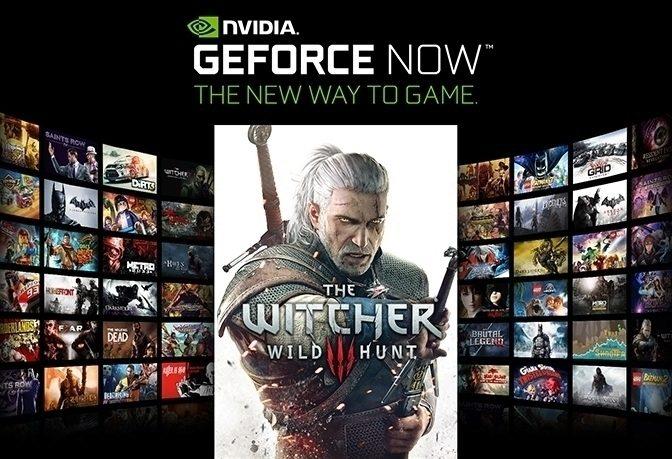 nv-geforce-now