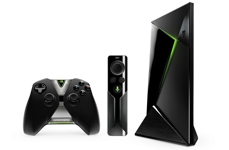 nvidia-shield-android-tv