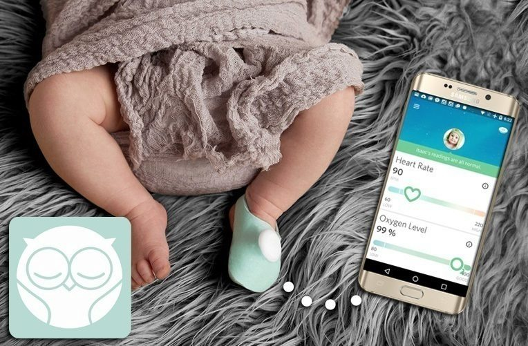 owlet_baby_monitor_ico
