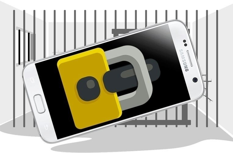 samsung_unlock_ico