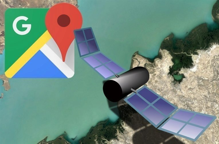 satelitni_snimky_mapy_google