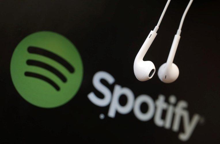 Spotify tipy a triky