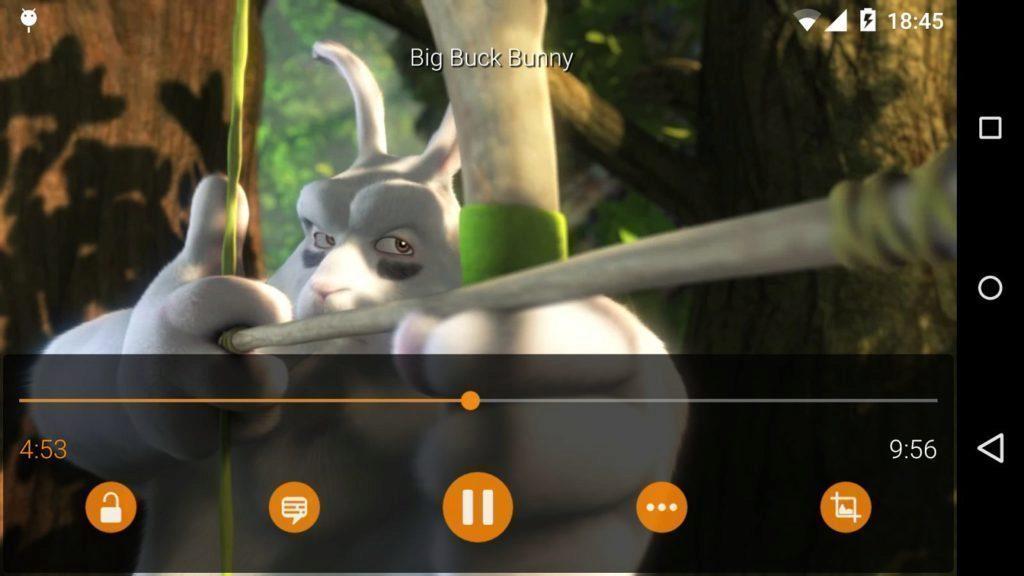 VLC 2.0: nová verze přehrávače přináší procházení sítě a podporu Android TV
