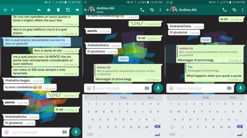 whatsapp-quote-beta-840x472