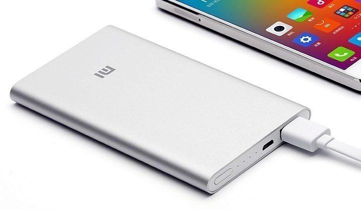 zboží - Xiaomi baterie