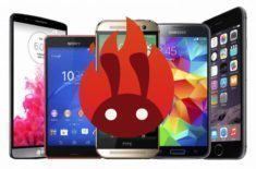 3-top-selling-phones-in-pk-2015